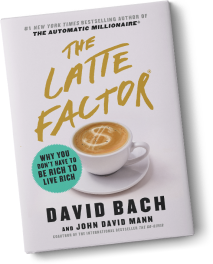 THE-LATTE-FACTOR-BOOK-COVER
